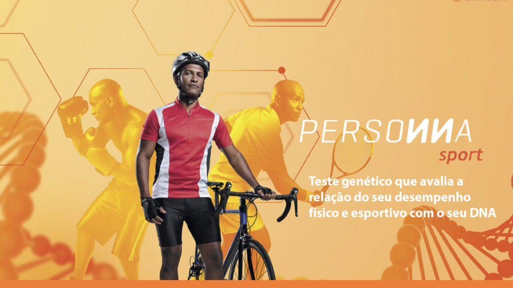 Personna Sport